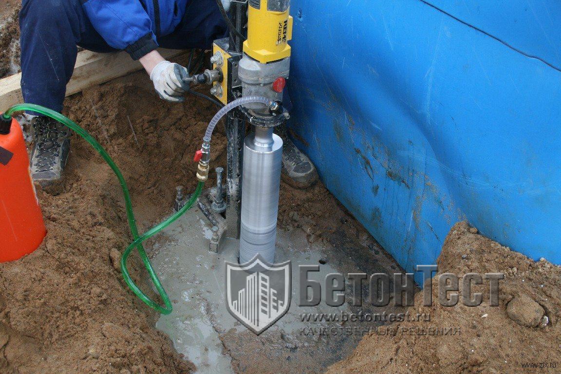 Инъецирование бетон бетон в мегионе купить