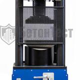 Пресс испытательный гидравлический ПГМ-1000МГ 4